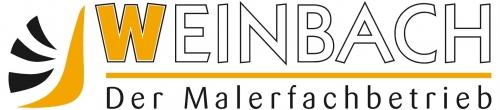 cropped-Weinbach-Logo-scaled-1.jpg