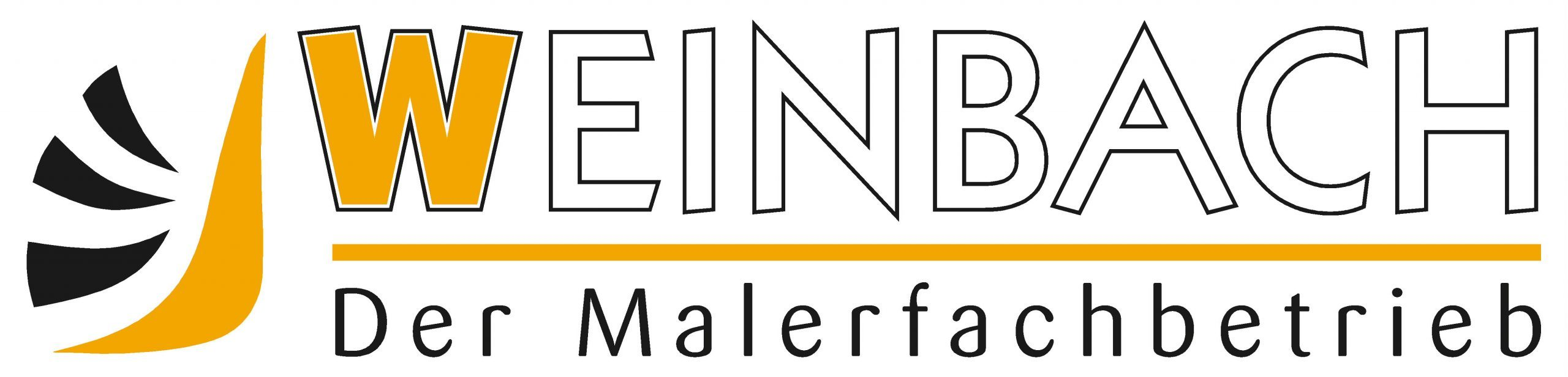 cropped-Weinbach-Logo-scaled-1.jpg
